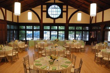 Saratoga  Club Saratoga Foothill Club image 1