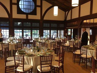 Saratoga corporate event venues Club Saratoga Foothill Club image 6