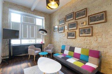 Berlin  Meetingraum Meetingroom and Eventspace Loft Style image 2