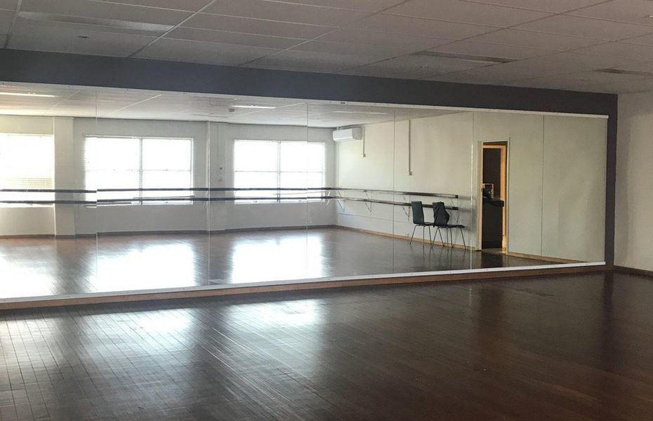 Brisbane  Besonders Maximo Dance Studio image 2