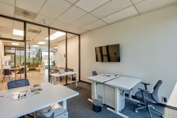Sunnyvale workshop spaces Meetingraum One Piece Work - Palo Alto -. Office image 2