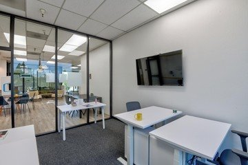 Sunnyvale workshop spaces Meetingraum One Piece Work - Palo Alto - Office I image 7