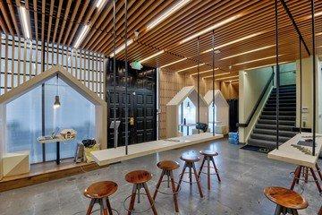 Sunnyvale workshop spaces Salle de réunion One Piece Work - Palo Alto - image 4