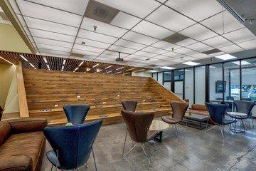 Sunnyvale workshop spaces Salle de réunion One Piece Work - Palo Alto - image 8