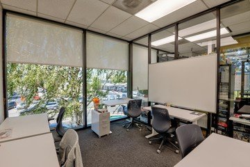 Sunnyvale workshop spaces Salle de réunion One Piece Work - Palo Alto - Office Space II image 0