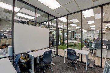 Sunnyvale workshop spaces Meetingraum One Piece Work - Palo Alto - Office Space II image 1