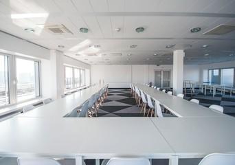 Berlin Tagungsräume Meetingraum H:32 Europas größter FinTech Hub image 4