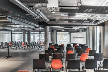 Berlin training rooms Salle de réunion  image 19
