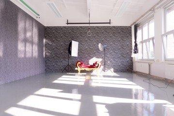 Berlin  Meetingraum KinkyWork image 5