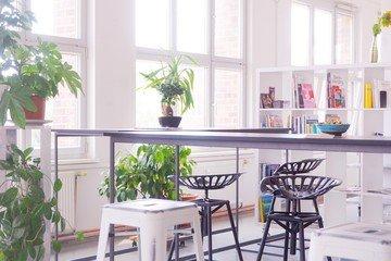 Berlin  Foto Studio KinkyWork image 6