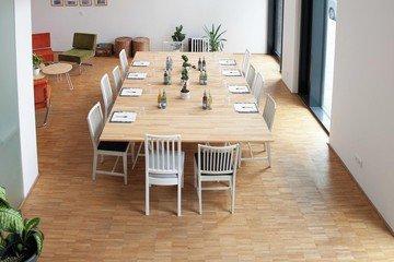 Hamburg  Meeting room World of Walas Hamburg image 2