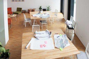 Hamburg  Meeting room World of Walas Hamburg image 4