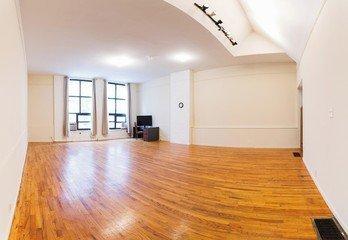 NYC  Meetingraum Upper East Side Meeting & Presentation Space image 1