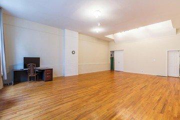 NYC  Meetingraum Upper East Side Meeting & Presentation Space image 2