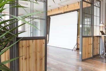 Barcelona  Meetingraum The Imasd Loft image 7