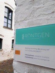 Köln  Meetingraum Alter Gutshof mit hellen Meetingräumen image 2