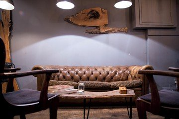 London  Bar Room 43 image 1