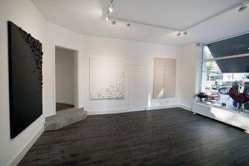 München  Galerie ART SIGNÉ image 4