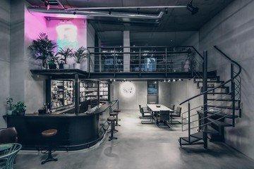 Berlin  Gallery P7 GALLERY image 5
