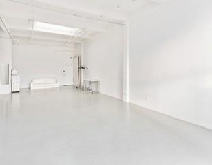 NYC workshop spaces Gallery West Chelsea Space image 18