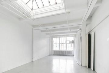 NYC workshop spaces Gallery West Chelsea Space image 15