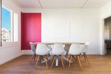 Barcelona  Meeting room Sheltair Diagonal image 3