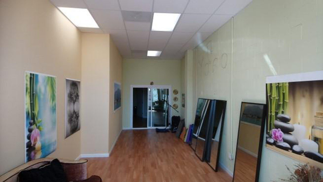 San Jose workshop spaces  Neels Nirvana image 2