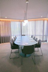 Barcelona  Meetingraum Hub and in - Executive Meeting Room image 2