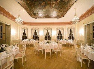 Leipzig  Historic venue Gohliser Schlösschen image 2