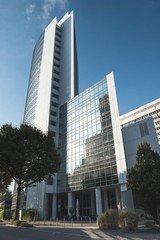 Frankfurt Konferenzräume Meeting room ecos Office Center Frankfurt Eschborn  NUMBER 6 image 0