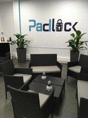 Paris workshop spaces Meeting room PADLOCK image 5