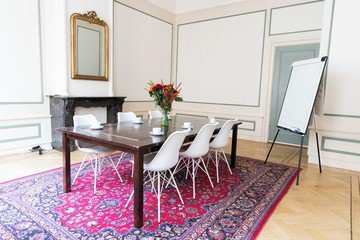 Amsterdam  Meeting room Neil Armstrong image 0