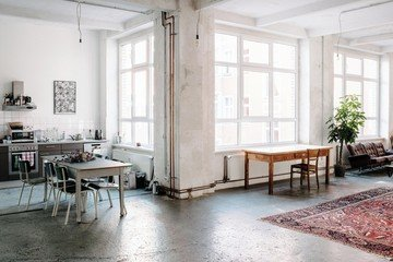 Berlin  Meeting room Stillpointspaces Open Space image 3