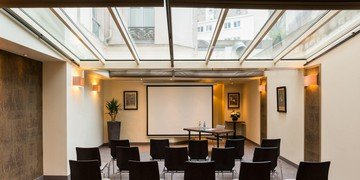 Paris  Meeting room MEETING ROOM image 3