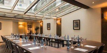 Paris  Meeting room MEETING ROOM image 6