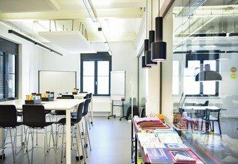 Munich   Brainbirds Campus / Workshop Location *David image 2
