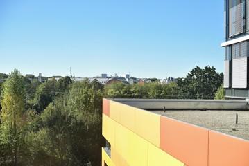 Munich Tagungsräume Meeting room Brainbirds Campus / Workshop Location *David image 7