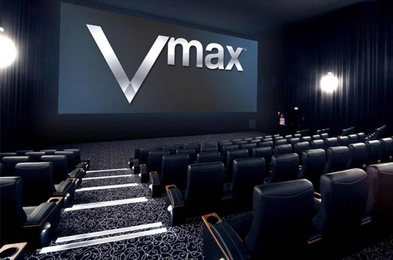 Brisbane corporate event venues Auditorium Event Cinema image 0