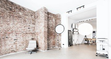 Hannover  Studio Photo Deister60 image 0