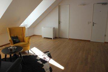Munich  Salle de réunion Im Herzen Haidhausen's komfortable und helle Konferenzräume image 15