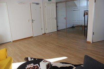 Munich  Salle de réunion Im Herzen Haidhausen's komfortable und helle Konferenzräume image 16