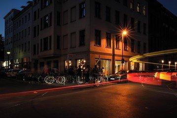 Berlin  Meetingraum Living Space image 2