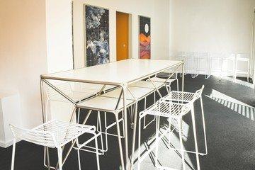 Berlin  Meetingraum Living Space image 0