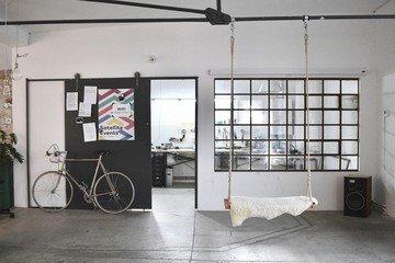 Berlin workshop spaces Espace de Coworking  image 0