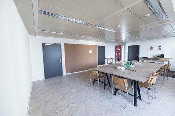 Zurich  Meeting room Meetingraum im Mythenschloss! image 4