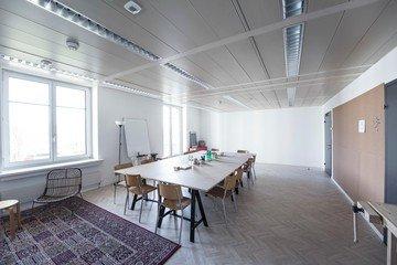 Zurich  Meeting room Meetingraum im Mythenschloss! image 1