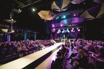 Rest of the World corporate event venues Club Grand Rapids - 20 Monroe Live - Live Nation image 2
