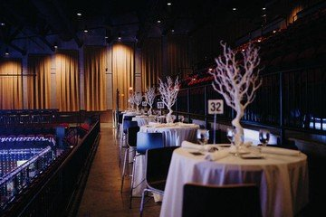 Rest of the World corporate event venues Club Grand Rapids - 20 Monroe Live - Live Nation image 6
