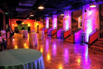 Rest of the World corporate event venues Historic venue Grand Rapids - 20 Monroe Live - Live Nation image 4