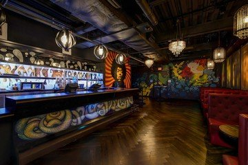 Rest of the World corporate event venues Club Silver Spring - The Fillmore - Live Nation image 1